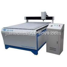 JK-1318 woodworking cnc router machine with best price