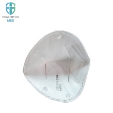 KN95 face masks for personal  care