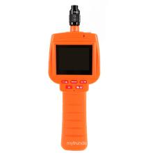 high resolution borescope/endoscope/fibersscope 3mm camera borescope