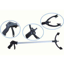 Arm Ez Reacher y Grabber (SP-212)