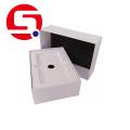 Custom kraft paper boxes for food packaging