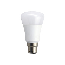 Chinese Supplies 2016 Hot Sale 5W Bulb Light Factory Direct
