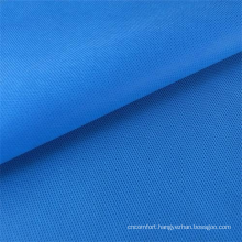 SMS Medical disposable nonwoven bed sheet bed cover