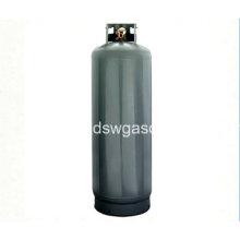 Tout cylindre de gaz à essence