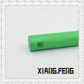 3.7V Sony Vtc4 2100mAh High Drain Rechargeable 18650 Vapor Lithium Ion Battery