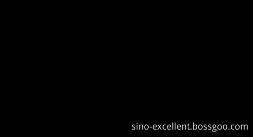Amygdalin_structure