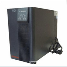 Uninterrupted Power Supply ET1200