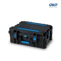 Smart Tablet Lade EVA Trolley mit LED-Licht