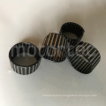 Car 1st /2nd Gear Needle Roller Bearing for BYD , 5T-09-1701230
