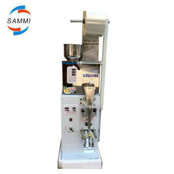 SMFZ-70 3 lados bolsa de polvo granular máquina de envasado