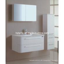 2015 Modernes Design Günstigstes Badezimmer-Schrank (LT-A8122)