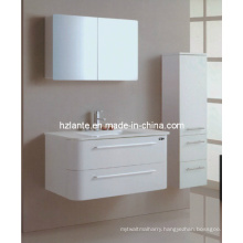 2015 Modern Design Cheapest Bathroom Cabinet (LT-A8122)