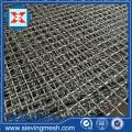 Malha de arame tecido arquitetônico