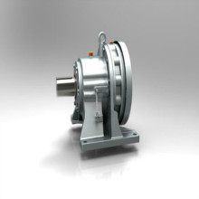 Speed Reductor Cyclo Pinwheel Gearmotors