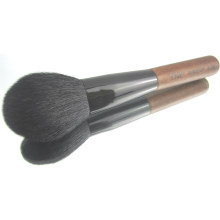 Powder Makeup Brush (t-5)
