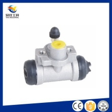 Hot-Saling Auto Parts OEM Wheel Cylinders