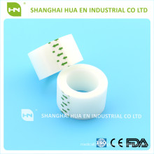 With CE FDA ISO competitive High Quality PE Tape