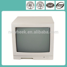 NK1410AH monitores de imagem de alta varredura médica para equipamentos de fluoroscopia