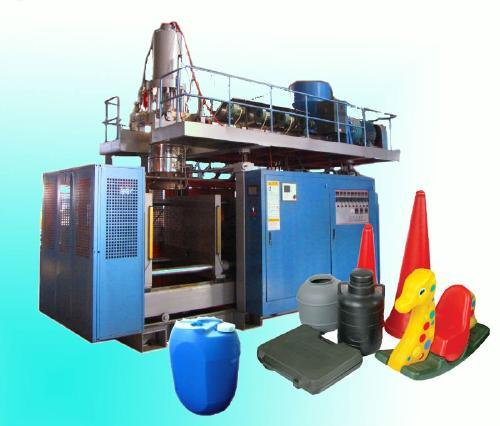 Plastic-Water-Bottle-Stretch-Extrusion-Blow-Moulding-Machine (1)