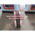 Yugong Ring Die Mold