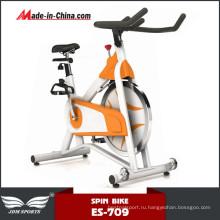 Высокий Quanlity Главная Фитнес Спиннинг велосипед (ES-709)