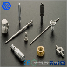 Diferent Kinds of High Precision CNC Machine OEM CNC Machining Parts