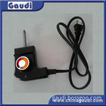Thermostat CTW 300