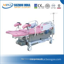 Hospital Ward Obstetric Delivery Bed (MINA-DH-C101A03)