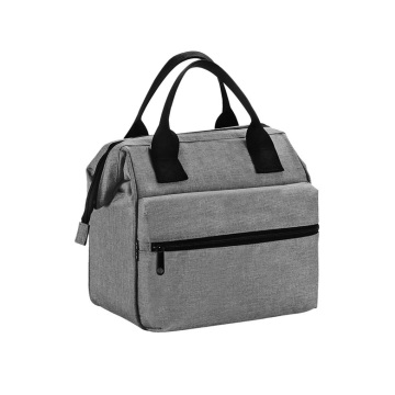 Kundenspezifische isolierte Meal Bag Cooler Bag