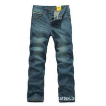 Leisure Jeans