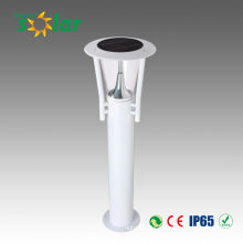 New arrival Solar Garden Light Zhongshan Supplier JR-B009