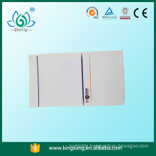 Express waybill label /airway bill label / Logistic Label