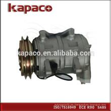 El mejor compresor del coche del coche del precio para Nissan 92600-VL20A