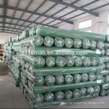 Best quality manufacture safety netting for malaysia