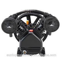 air compressor pump 5.5kw,2090Type