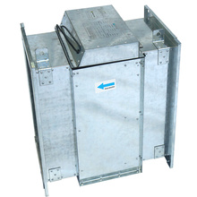 HVAC System uv Light 10w Air Purification