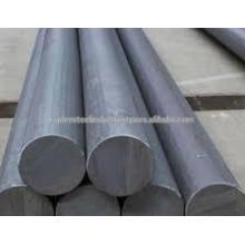 Carbon Steel Round Bars/High Tensile Deformed Bar