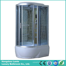 Bathroom Furniture Steam Shower Cabin (LTS-605)