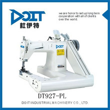 DT-927PL FEED-OFF-THE-ARM CHAIN STITCH jeans Sewing Machine