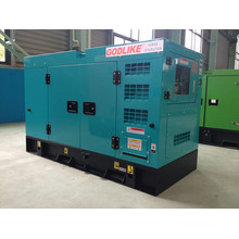 in Stock 50kVA Silent Generators for Sale (GDY50*S)