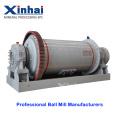 Экономии энергии шлифовальные шаровой мельницы оборудования , шаровой мельнице для железной руды и медной руды группы Введение