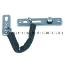 Door Guard for Safety Df 2520