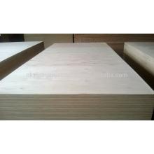 Hochwertiges kommerzielles Sperrholz 8x4'x18mm