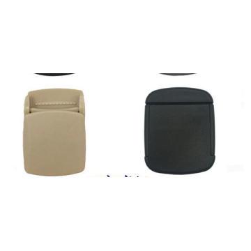Plastic Buckles Dp-W1015