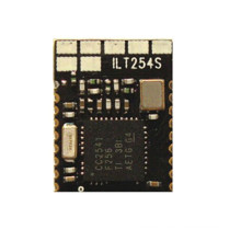 Programmable Ti Bluetooth 4.0 Module