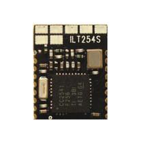 Ти Программируемый Модуль Bluetooth 4.0