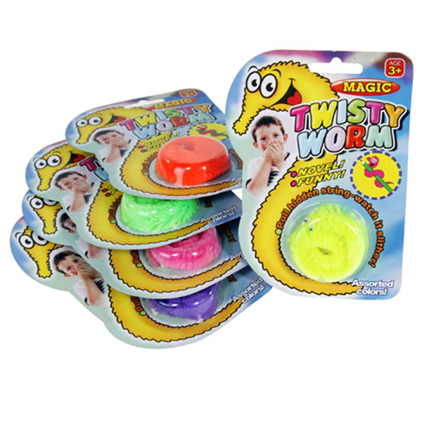 magic twisty worm 4