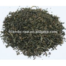 Chunmee Green Tea 8147A