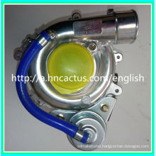 CT16 Turbocharger 17201-30070 for Toyota 2KD Engine