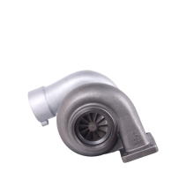 China for Mini Caterpillar Turbo Caterpillar D8K Turbocharger For Earth Moving 6N7203 supply to Macedonia Importers
